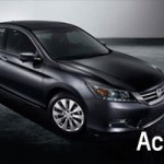 2014-Accord-Model-Images