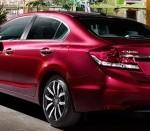 2014-Honda-Civic-800-2-300x131
