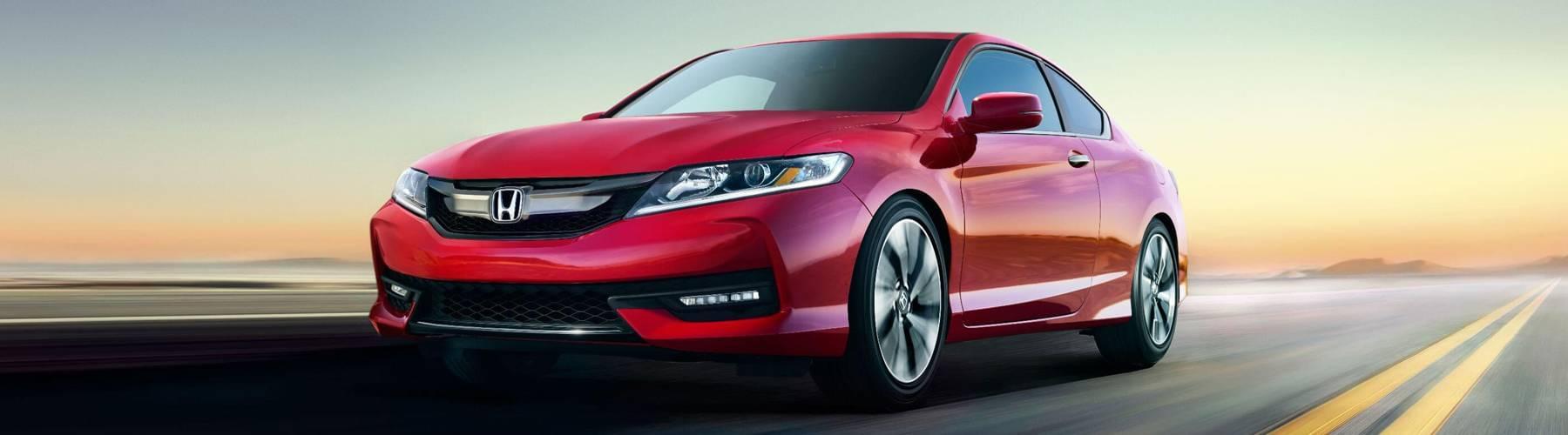 2017 honda accord coupe mid michigan honda dealers for Honda dealer michigan