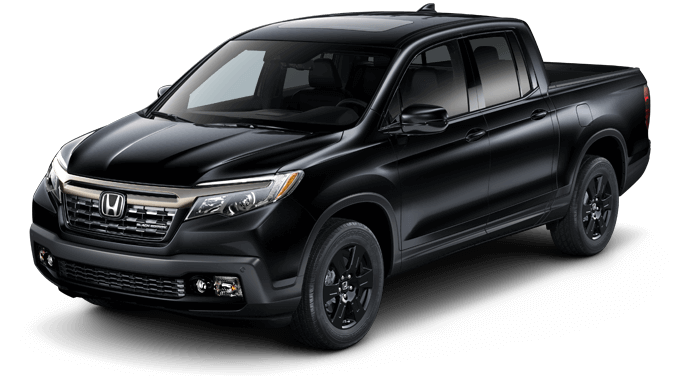 Image Result For Honda Ridgeline Rtl Features