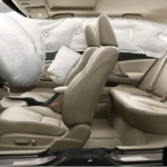 Honda Near Me Safety Features