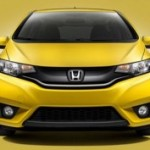 2015-Honda-Fit-Yellow-300x177