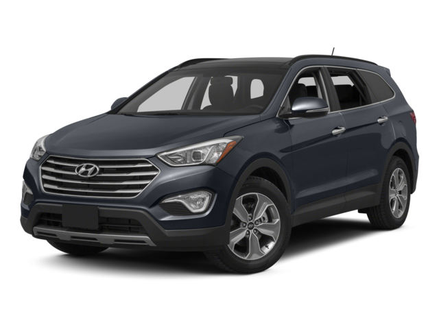 2015 hyundai santa fe vs 2015 honda cr v mid missouri honda dealers. Black Bedroom Furniture Sets. Home Design Ideas