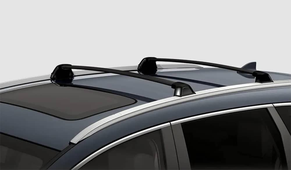 2019 Honda CR-V Roof Rails