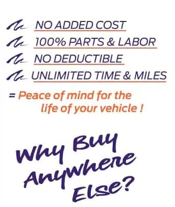 why busy anywhere else?