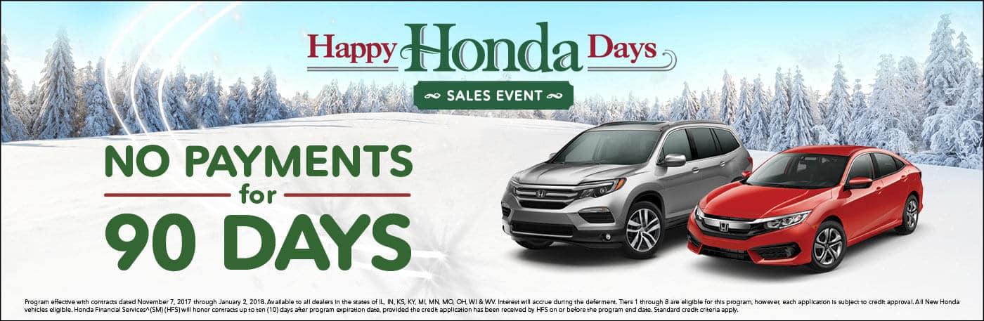 Milwaukee Honda Lease Deals Lamoureph Blog
