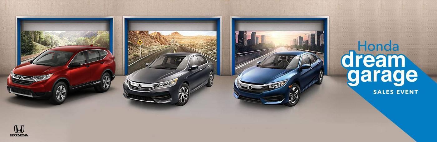 Honda Lease Offers Special Apr Financing Metro Milwaukee Honda