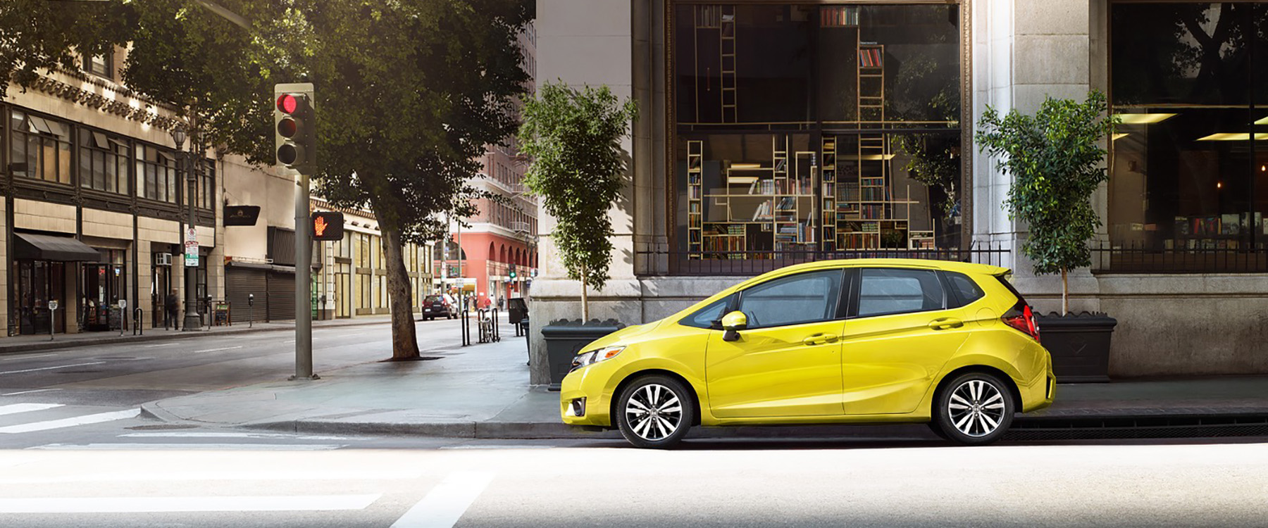 2017 honda fit trim levels bring choices to metro milwaukee