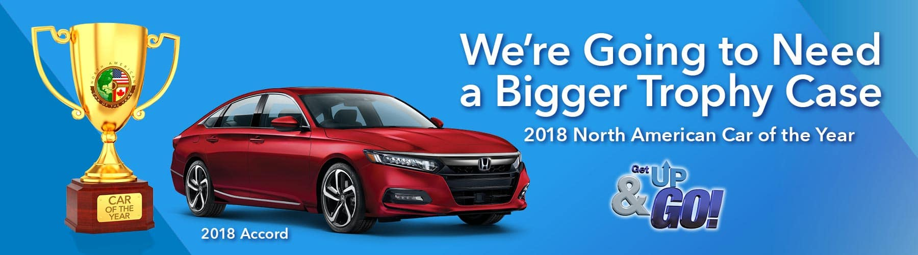 hire carleasing contract for car the honda best lease many personal deals deal one civic leasing pin cars business of use hatchback