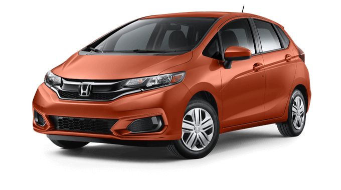 What Is Cruise Control In Honda City Car
