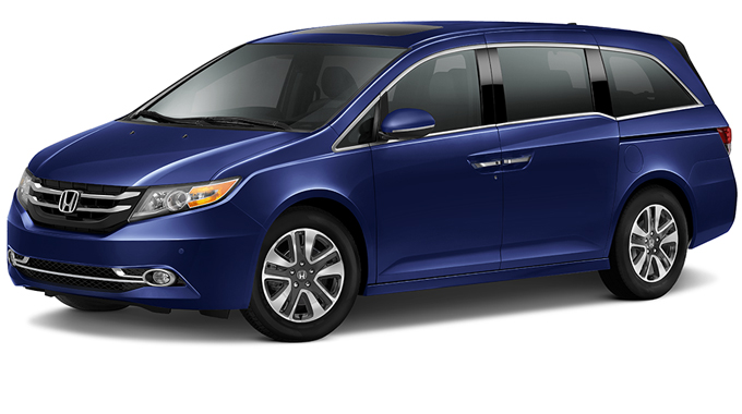2017-Honda-Odyssey-Touring-Elite