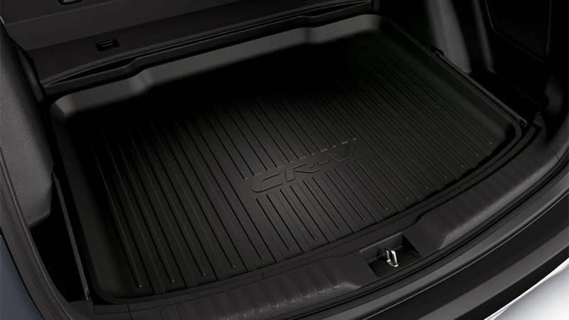 2019 Honda CR-V Cargo Mat