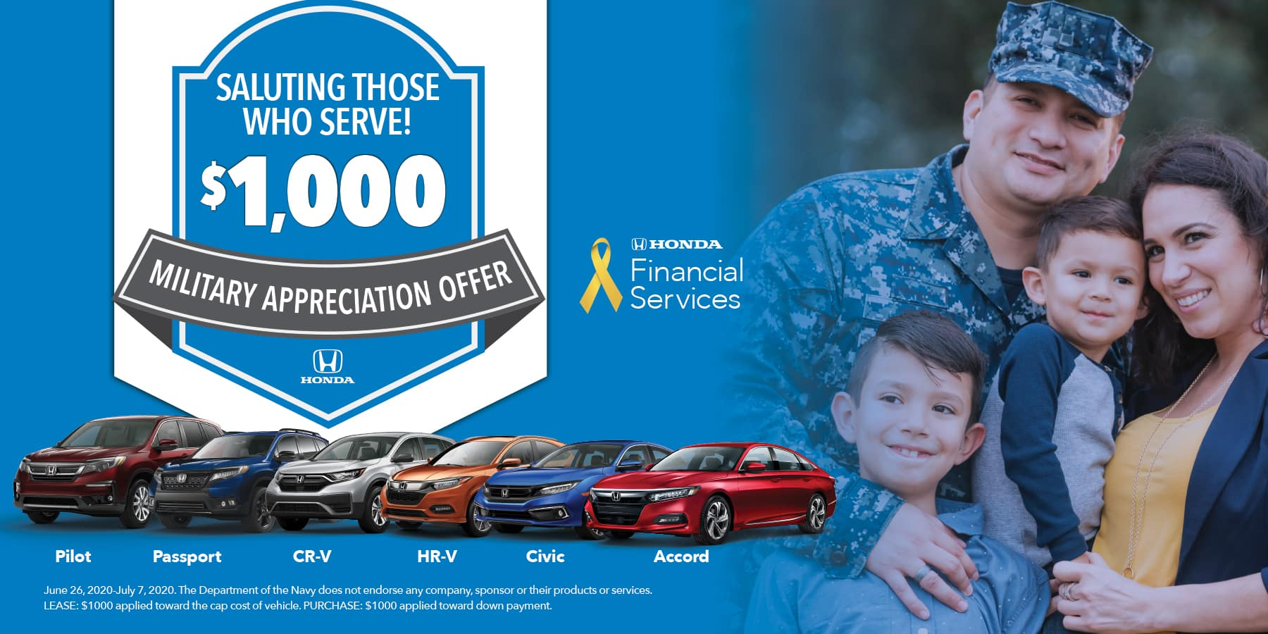 HAMPT-0620-234769--Military-Banners_Website--$1000-Offer-1800x900