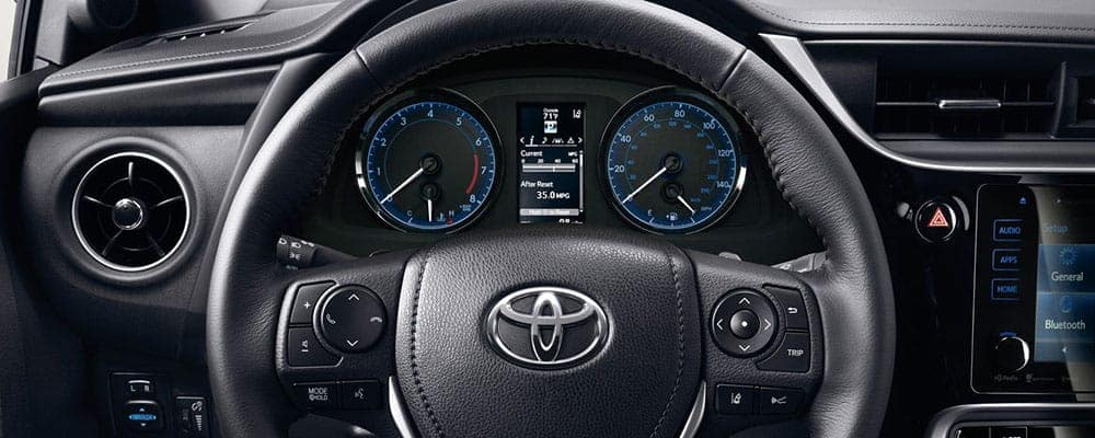 toyota corolla 2013 oil change mileage