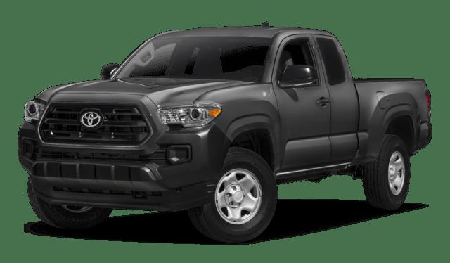 Tundra Vs Tacoma >> 2019 Toyota Tacoma Vs 2019 Toyota Tundra Mossy Toyota