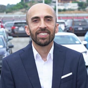 Sami Amiri