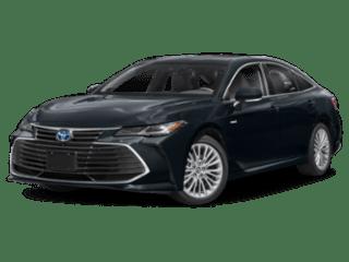 2019-toyota-avalon-hybrid
