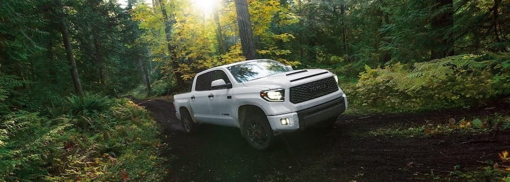 Toyota-Tundra-TRD-Pro