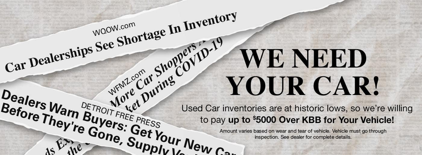 108-0720-NCDJR_SL_Buy_generic_update