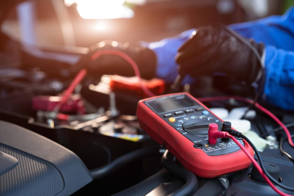 free car battery test in shelbyville tn