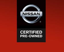 $500 Pre-Owned Vehicle Rebate