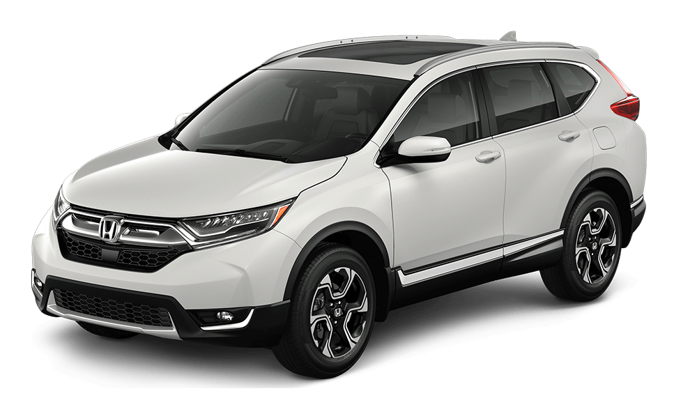explore the 2017 honda cr v 2017 cr v features photos