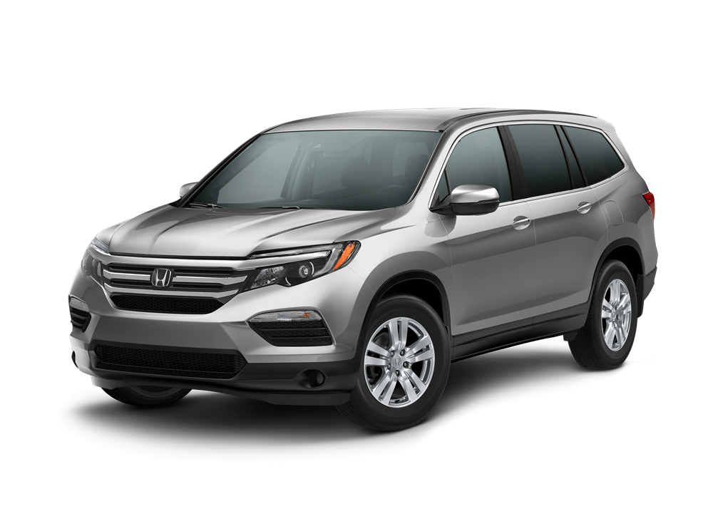 2017 honda pilot info palladino honda. Black Bedroom Furniture Sets. Home Design Ideas