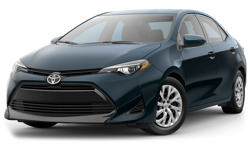 2017 toyota corolla vs 2017 hyundai elantra. Black Bedroom Furniture Sets. Home Design Ideas