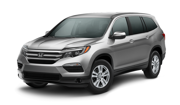 2017 honda pilot vs 2017 nissan pathfinder. Black Bedroom Furniture Sets. Home Design Ideas