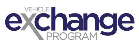 vehicle-exchange-program