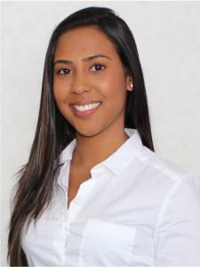 Jasmine Fernandez Paragon Acura - Paragon acura hours