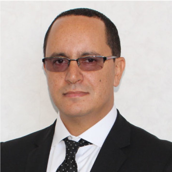 Melvin Salcedo