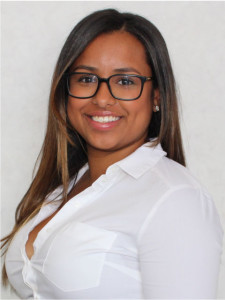 Stephanie Fernandez Paragon Acura - Paragon acura hours