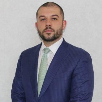 Murat Deljanin