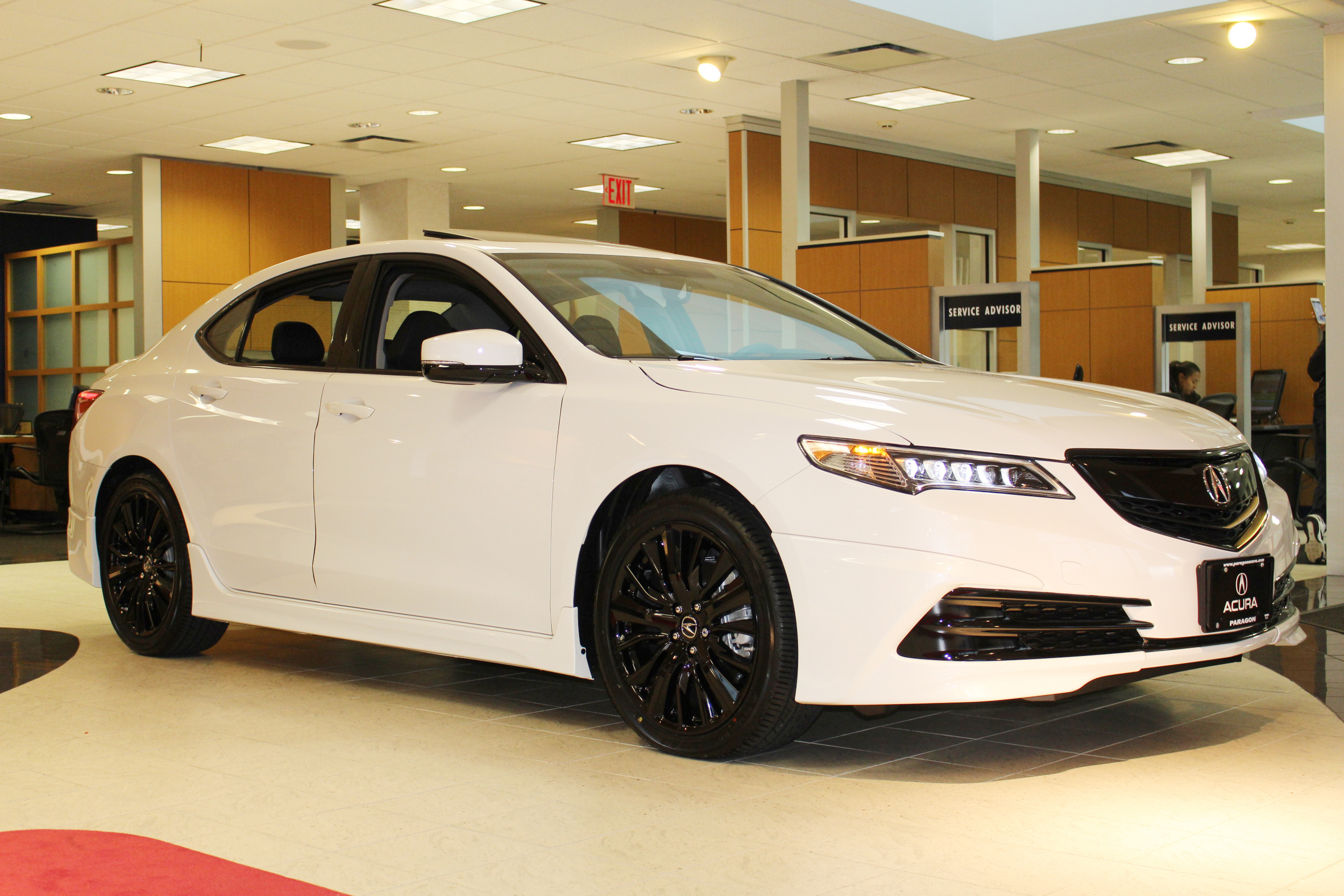 details acura specials marin bay area lease home luxury service