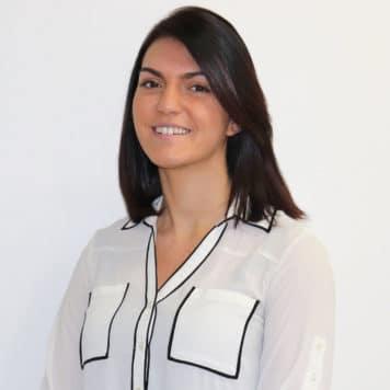 Danielle Guagenti