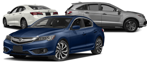Acura New and Used Car Dealer in Woodside, NY | Paragon Acura on lexus website, nissan website, porsche website, john deere website, land rover website, volkswagen website, infiniti website, honda website, aston martin website,
