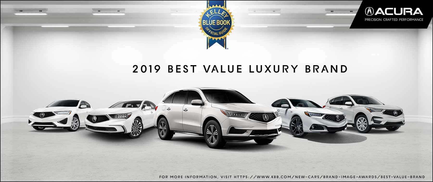 Acura Dealer Ny >> Acura New And Used Car Dealer In Woodside Ny Paragon Acura