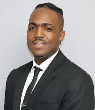 Sheldon Emmanuel
