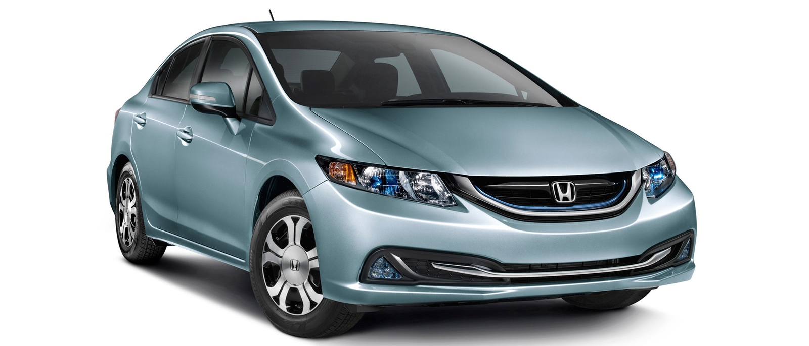 2015 honda civic hybrid woodside paragon honda. Black Bedroom Furniture Sets. Home Design Ideas