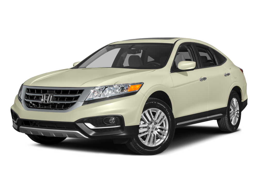 honda crosstour pricing hatchback l sale awd edmunds ex used img for
