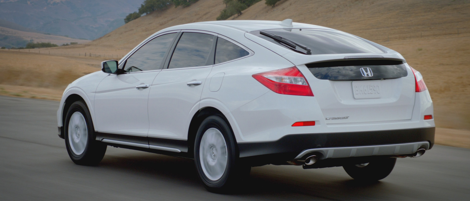 as new crosstour carscoops take honda kills its it official suvs s over