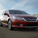 2015-honda-accord-hybrid-sedan-eco-technology