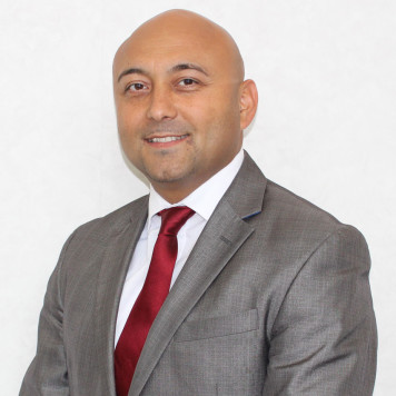 Abdul Seraj