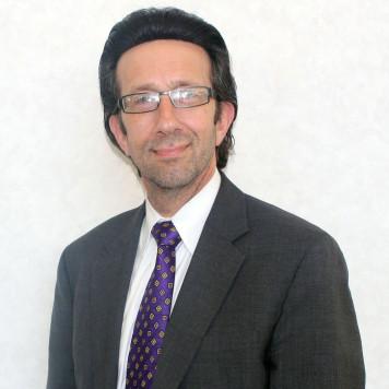 Alan D. Gensler