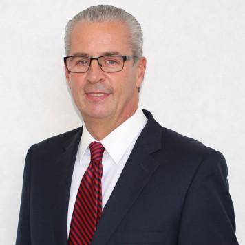 Mitchell J. Levy