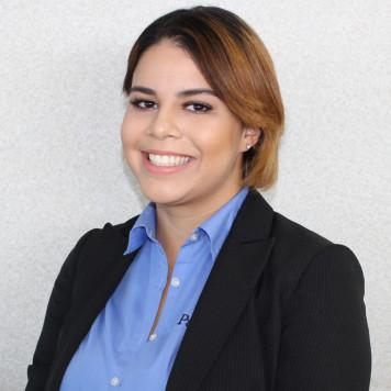 Rachel Carhuayo