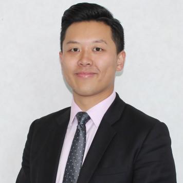 Jason Gu