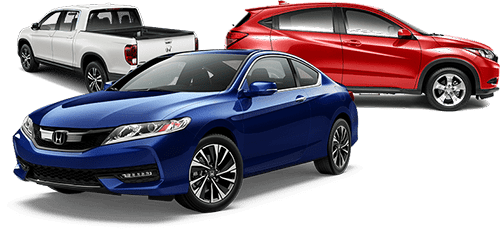 Paragon Honda New And Used Car Dealer In Woodside NY