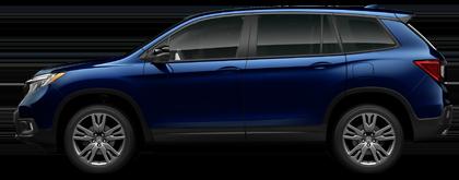 Car Dealerships In Brooklyn >> Paragon Honda: New Honda and Used Car Dealer in Woodside, NY